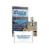 Quick Solution Synthetic Urine