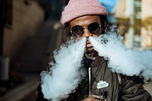 convection and conduction vapes