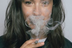 Best THC Detox How to pass a drug test in short notice
